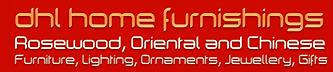 DHL Home Furnishings