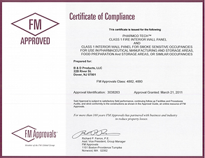Certificate of Compliance.png
