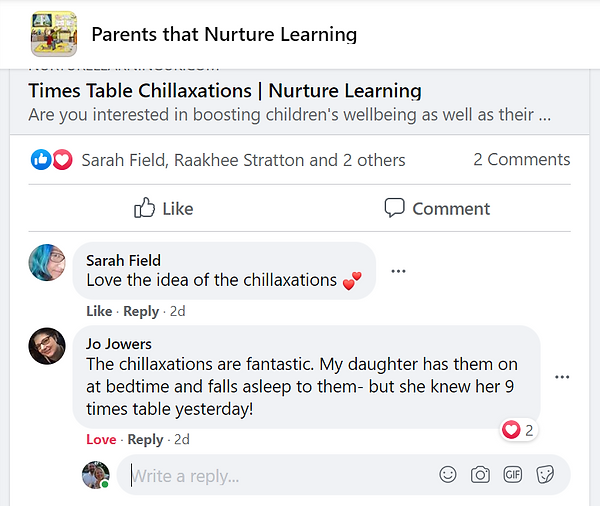 Parents that Nurture Learning.png