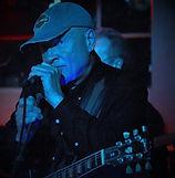 Jim Kahr