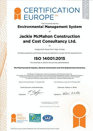 JMcM ISO14001 Certificate image.png