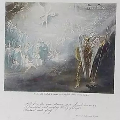 Vision of Judgement Byron.jpg