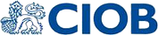 CIOB_logo-removebg-preview.png
