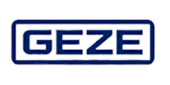 GEZE-removebg-preview.png