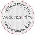 WeddingExpertsWeddingsOnline.png