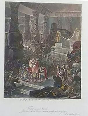 Sardanapolus Byron.jpg