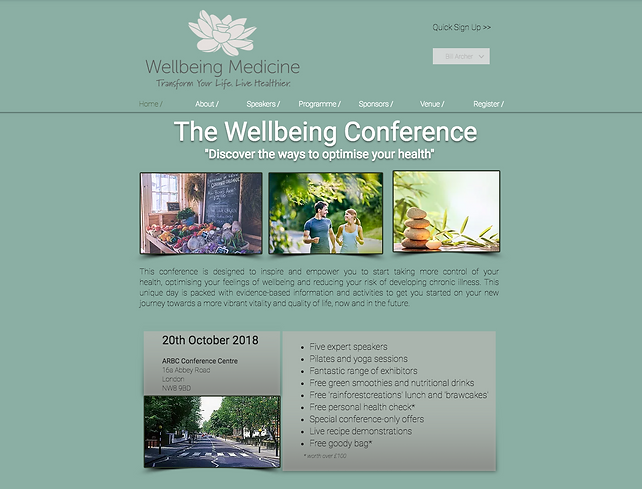 Wellbeing Conference.png