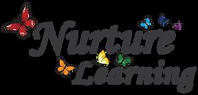 Nurture Learning Logo.png