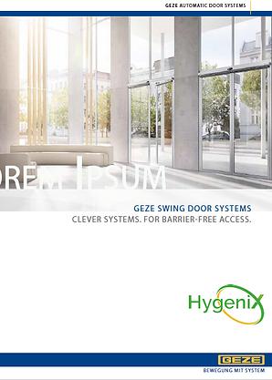 GEZE Product Catalogue.png