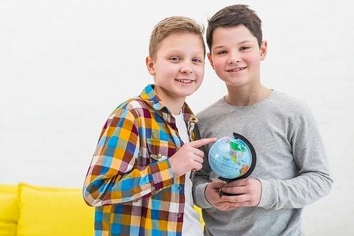 two boys.jpg