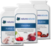 Antarctic Krill Oil, CherryBeet Combination, Probiotic Max
