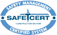 SAFE_CERT_logo-removebg-preview.png