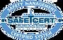 SAFE_CERT_logo-removebg-preview.png