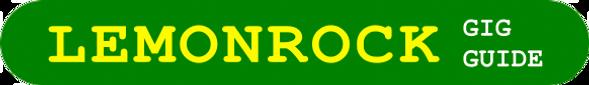 Lemonrock logo.png