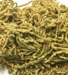 Algae Chenille
