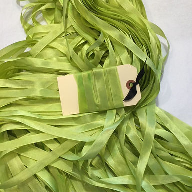 Witchie Ribbon