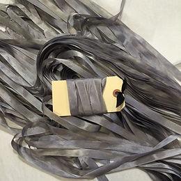 Anemone Ribbon
