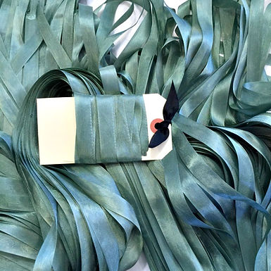 Lush Lawn Ribbon