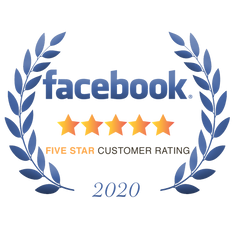 FB 5 star template.png