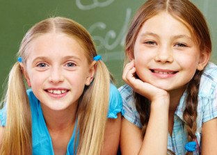 Lessons from Children All Adult Students Can Learn From