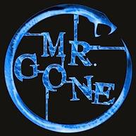logo-main_edited.jpg