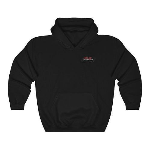 Unisex Heavy Blend™ Hooded Sweatshirt Type 1 (US)