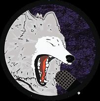 Purple-Logo-2021_edited.png