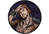 WayGhost--icon.png