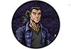 Jude-Way-Icon.png