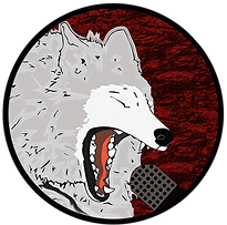 circle-logo-new.png