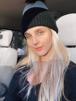 Ingrid Koerich