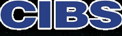 CIBS Logo@4x.png