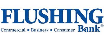 Flushing Bank Logo.png