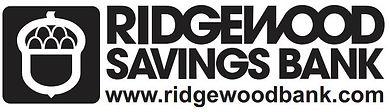 Ridgewood..JPG