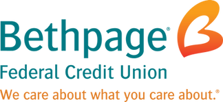 Bethpage_Logo_Tagline_R_CMYK.png
