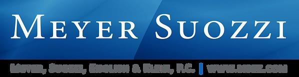 2019 Meyer Suozzi Logo FULL_Website.png