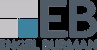 EB Logo Final (1).png