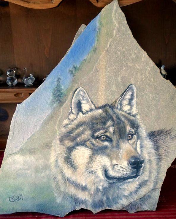 ritratto di lupo.jpg