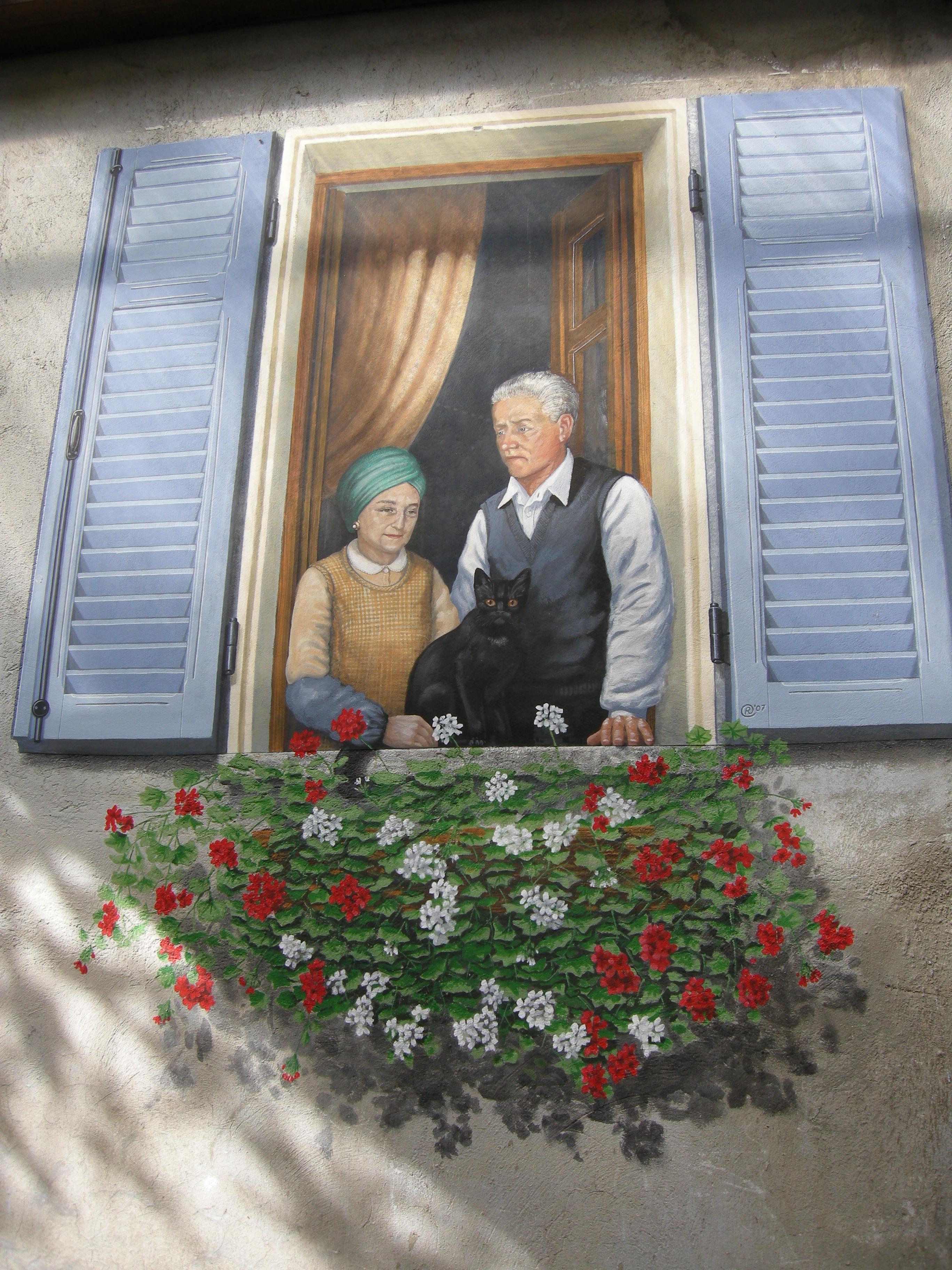 la finestra degli zii.jpg