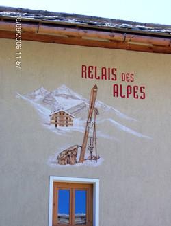 relais des alpes (2).JPG