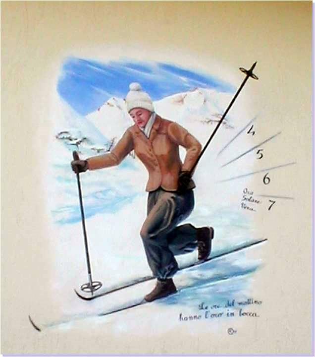 10 sciatrice a Grange.jpg