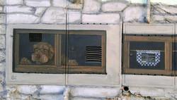 cassette e muro rita.jpg