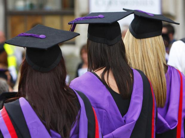 4-University-graduates-PA.jpg