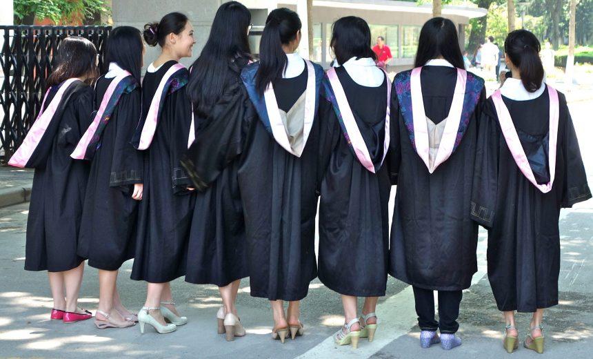women-in-academia.jpg