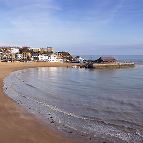 Broadstairs.jpg