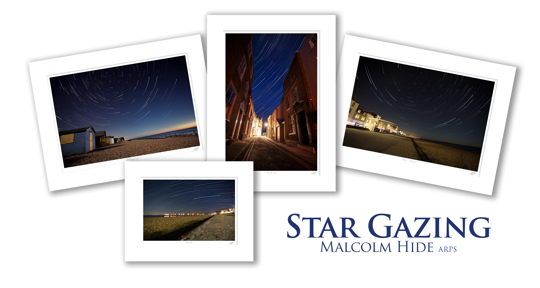 star_gazing