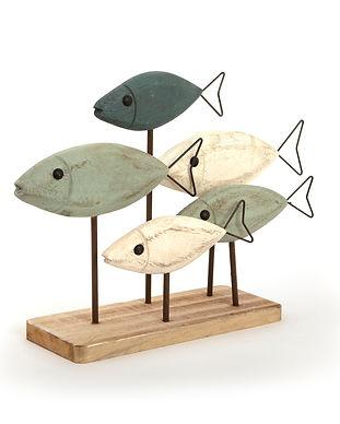 Shoal_of_fish_1.jpg