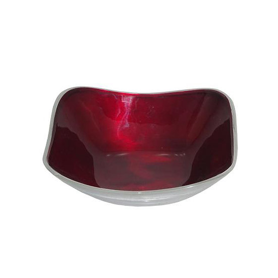 Square Bowl Small