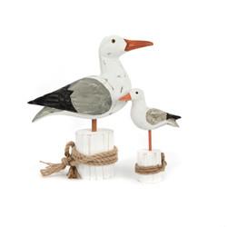 Seagulls1