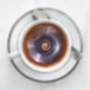 malcolm_hide_storm_in_a_teacup.jpg